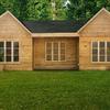 Construir casa en guanaqueros