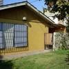Remodelación y ampliación casa