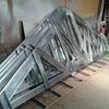 Remodelar techo casa (santiago)