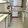 Remodelación de cocina en reñaca