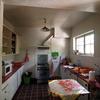 Cambio sistema electrico vivienda dos pisos