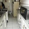 Remodelar cocina rm