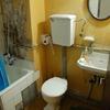 Cambio y reparación baño