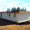 Instalación de kit fotovoltaico sin batería