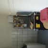 Necesitamos re modelar la cocina de nuestra casa, significa diseño e instalación muebles a medida