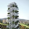 Edificio sustentable