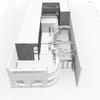 Construcción apart hotel (reiniciar construcción)