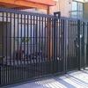 Instalar portón y reja peñaflor