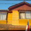 Remodelar Fachada Casa