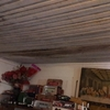 Cambiar techo en huechuraba