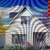 Deconstrucción casa completa