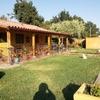 Ampliar casa burgos - lucero  90 mts cuadrados