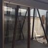 Diseño y muebles para local comercial pequeñito (carpintería)