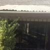 Arreglo techo pieza