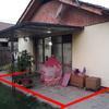 Ampliación casa