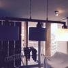 Se solicita electricista para reparar pequeña instalación eléctrica en la cocina