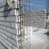 Presupuesto por m2 muro perimetral en hormigon celular