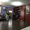 Organizar habitacion