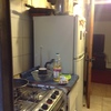 Remodelar cocina casa