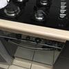 Arreglar chispero eléctrico de encimera a gas
