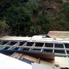 Construccion casa en segundo piso de otra
