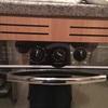 Reparar horno eléctrico