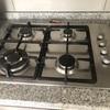 Arreglae cocina