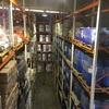 Pequeños Trabajos Carpintería Metálica