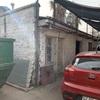Demoler Casa