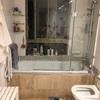 Remodelación Parcial Baño