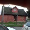 Remodelar casa en temuco, pintura , hacer clóset,  pintar ,construir más dependencias etc