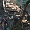 Proveer e Instalar Carpintería Metálica