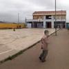 Construcción  gimnasio techado colegio altovalsol   17x34 mts,