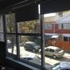 Reemplazar vidrios normales por termo panel
