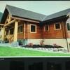 Proyecto de casa  rápida y económica pero diseño atractivo