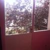 Instalación de techo y ventana