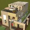 Ampliación segundo y tercer piso