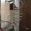 Remodelar piso terraza santiago