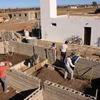 Construir Casa 120 metros