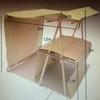 Construir un stand