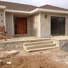 Construccion casa habitacion prefabricada-