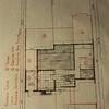 Remodelación casa nueva islademaipo