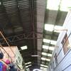 Renovar la techumbre
