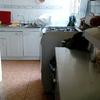 Remodelacion kit de cocina