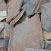Pegar piedra en muro