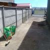 Construir garage desde cero