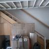 Cambiar escalera departamento tipo loft