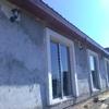 Reparación fachada de casa
