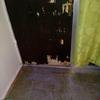 Poner piso en living comedor y pasillo