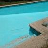 Mantencion piscina